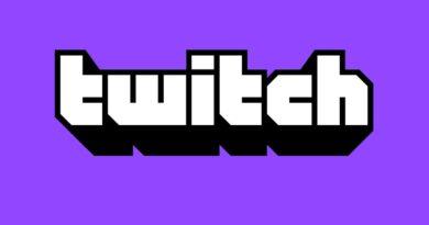 Twitch modifica su política de conducta y puede suspenderte por tu comportamiento fuera de la plataforma