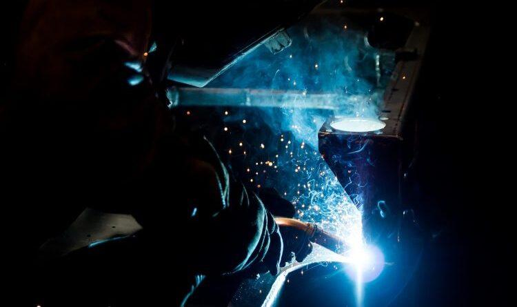 La industria manufacturera dominicana creció 6.5% en febrero