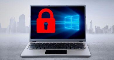 Cómo cifrar ficheros o carpetas en Windows 10 para proteger tu información más confidencial