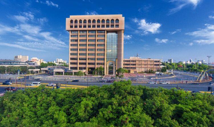 EGE Haina y Grupo Popular anuncian la primera emisión de valores verdes de República Dominicana