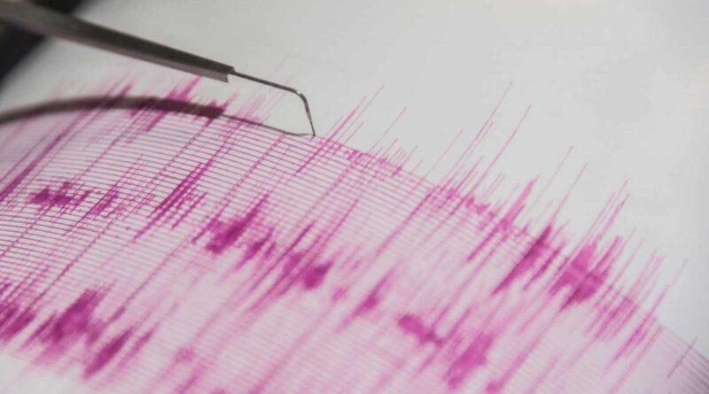 Sismo de magnitud 4.7 golpea cerca de Truckee, CA