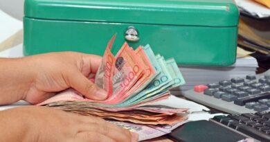 Reforma fiscal inquieta economistas