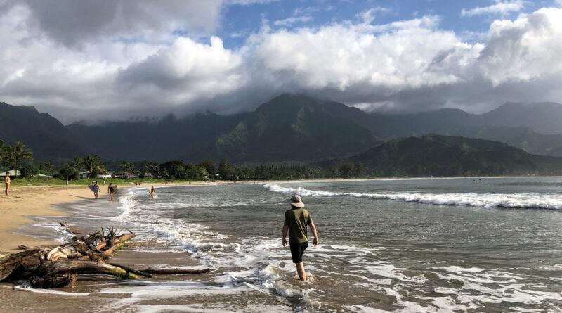 Mark Zuckerberg duplica el tamaño de su propiedad en Hawái al comprar 242 hectáreas frente a la playa por 53 millones de dólares
