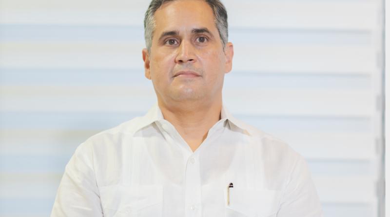 Activos ALAVER crecen 9%; elige nuevo presidente de la Junta de Directores