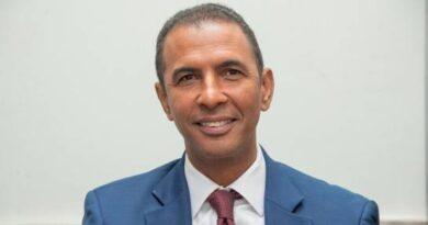 Contreras espera acusaciones corrupción a exfuncionarios peledeistas no sea herramienta política