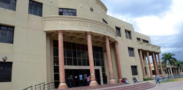 Condenan a un hombre a 16 años de prisión por agresión sexual a una joven con discapacidad