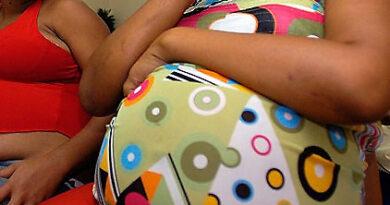 RD. registró 71 casos de muerte materna primer cuatrimestre