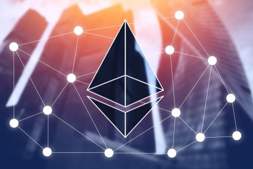 Pronóstico del precio de Ethereum: ETH pronto podría dispararse a $ 4,000