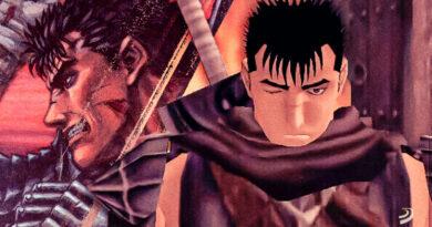 """El autor de """"Berserk"""" Kentaro Miura murió a la edad de 54 años"""