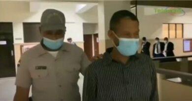 Envían a prisión propietario de ron Don Pablo acusado de vender bebidas adulteradas
