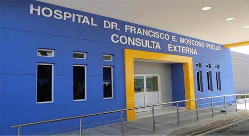 Especialista del Moscoso Puello recomienda chequeos urológicos preventivos