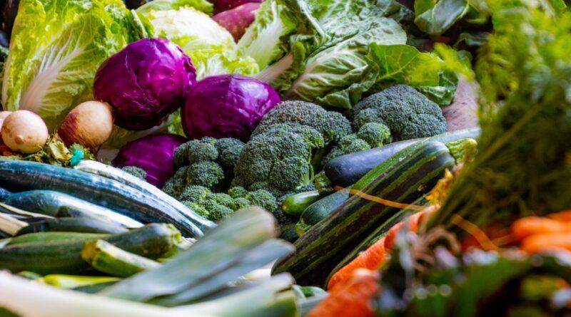 Latinoamérica pierde el 12% de sus alimentos antes de su venta al por menor