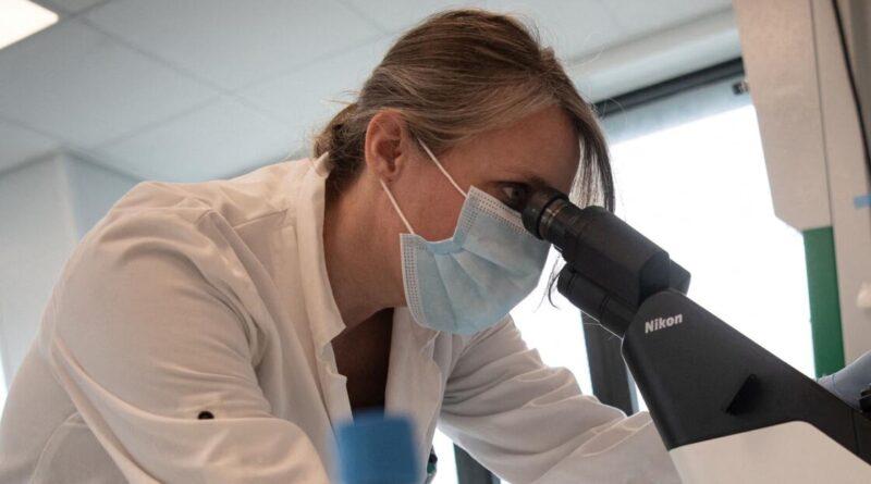 La Universidad de Oxford y Oracle se asocian para acelerar la identificación de variantes de COVID-19