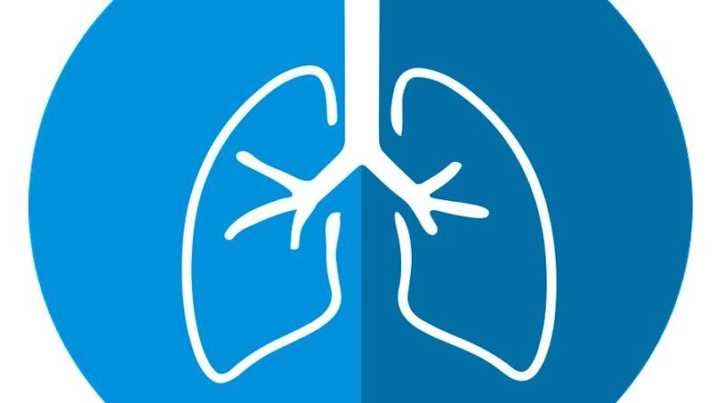 La hipertensión pulmonar, como la covid, es disnea