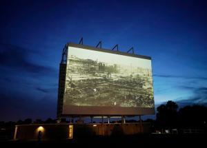 Los documentales de la masacre de Tulsa abordan un capítulo trágico de la historia estadounidense