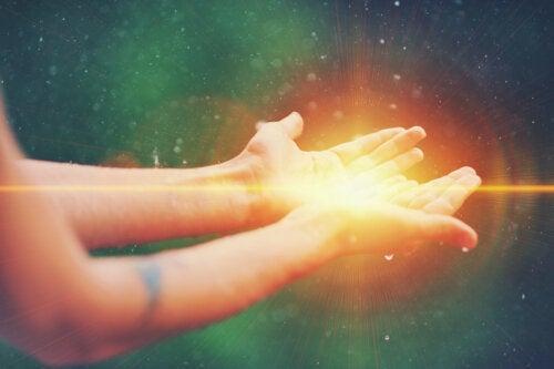 Donación de cuerpo a la ciencia: todo lo que debes saber