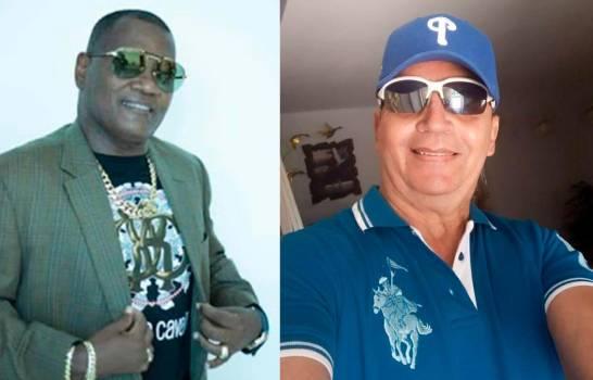 Matan a tiros a dos empresarios y hieren a un policía en La Romana