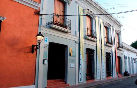 Museo de la Resistencia a punto de cerrar por falta de recursos