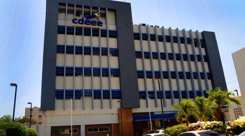 Ministro de Energía y Minas afirma CDEEE desaparecerá cuando Congreso derogue artículo