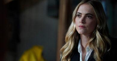'NCIS': la serie regular confirma su salida después del final de la temporada 18