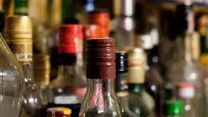 OTRO MAS; Fallecimiento Hombre muere tras ingerir alcohol adulterado en Navarrete