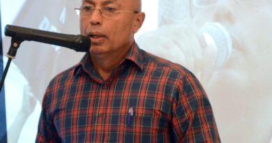 Sector avícola advierte sobre la quiebra de pequeños productores