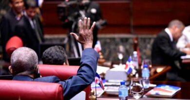 Escogencia del defensor del pueblo vuelve a la cancha del Senado de la República