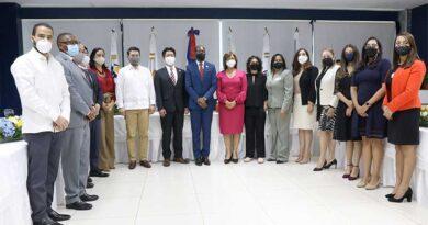 Citan logros alcanzados en el Turismo Comunitario