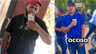 Tres meses de coerción contra Alex Junior acusado de ultimar joven en Genimo