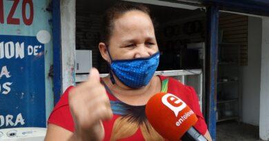 Violador en serie genera desasosiego en Bayona