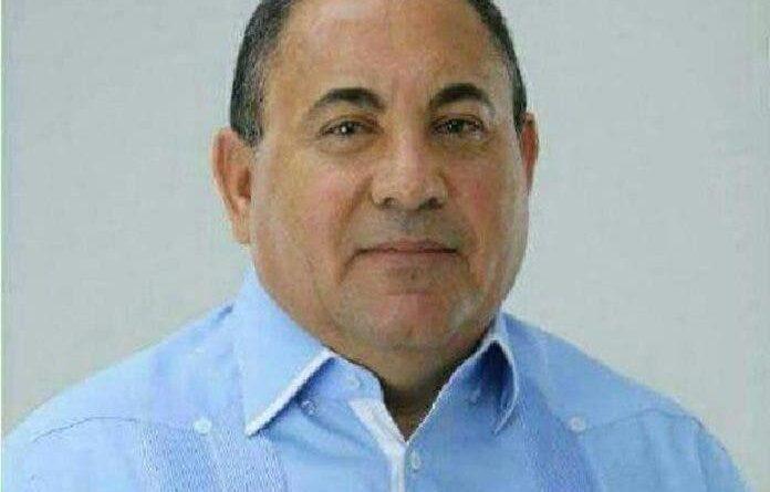 13 dominicanoshan sido extraditados a EE.UU en Gobierno de Abinader