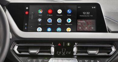 Android Auto añade compatibilidad con los perfiles de trabajo y dice adiós para siempre a Play Music