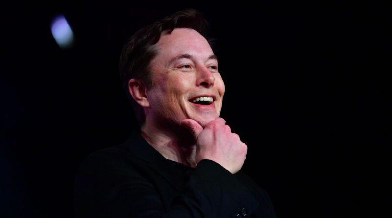 Los miembros del elenco de 'SNL' que se opongan a Elon Musk no se verán obligados a aparecer en el programa con él