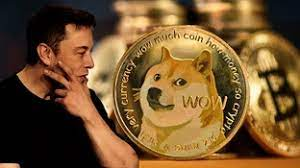 Los precios de Bitcoin y Dogecoin caen después de que Musk dice que Tesla está eliminando Bitcoin