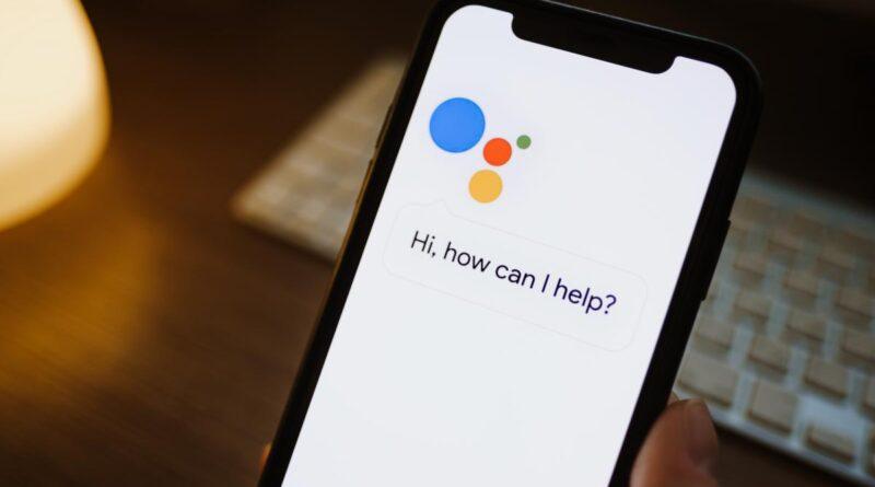 Google podría traer de vuelta una funcionalidad muy interesante de su Asistente Inteligente