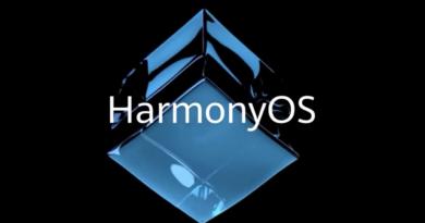 HarmonyOS ya tiene fecha de lanzamiento: el 2 de junio despegará el sistema operativo de Huawei