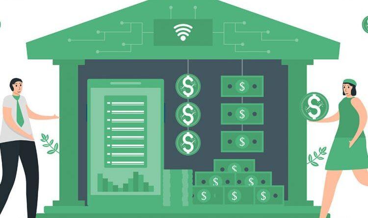 Nuevo reglamento actualiza los sistemas de pagos electrónicos