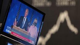 Bloomberg: Los estadounidenses más ricos aumentan sus fortunas en 195.000 millones de dólares en los primeros 100 días de Biden