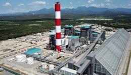 55 empresas extranjeras se disputan dos nuevas termoeléctricas Manzanillo