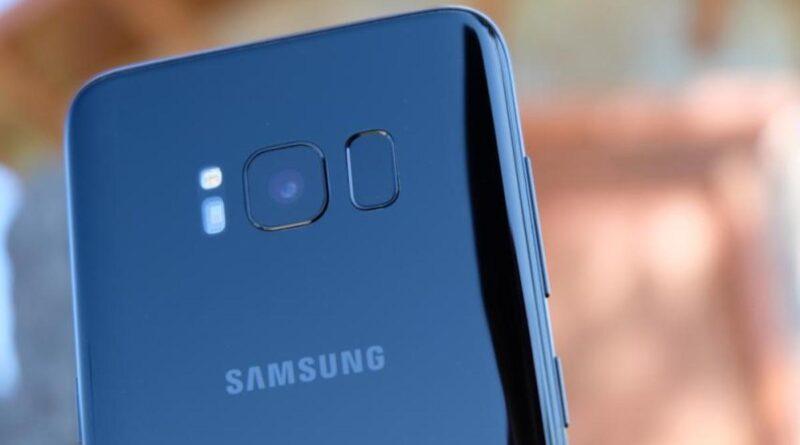 Estos móviles de Samsung dejan de actualizarse al acabar su periodo de soporte