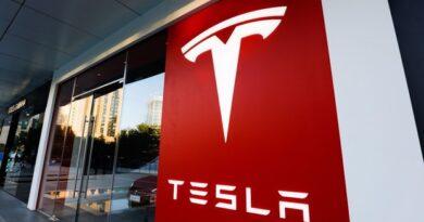 Debido al equilibrio ambiental: Tesla detiene los pagos con Bitcoin