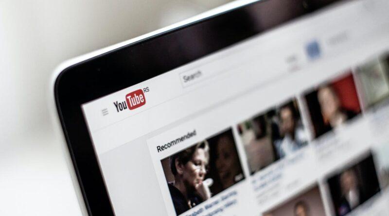 YouTube podría cambiar la forma en la que vemos los comentarios