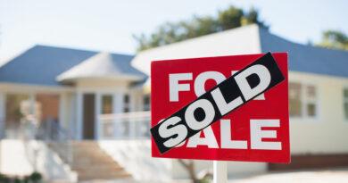 HUD tiene como objetivo impulsar la propiedad de vivienda para compradores con préstamos estudiantiles elevados