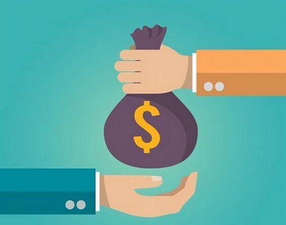 Confianza en la deuda pública: cosechando lo sembrado