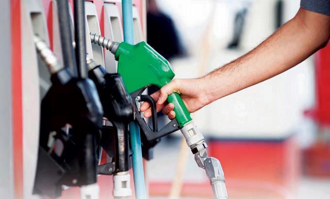 El Gobierno ha asumido RD$2,800 millones en precios de los combustibles en lo que va de 2021