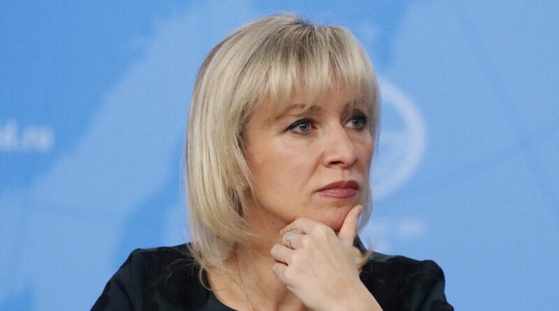 """Cancillería rusa sobre revelaciones del espionaje de EE.UU. a líderes europeos: """"Es solo la punta del iceberg, y la verdad es mucho más espantosa"""""""