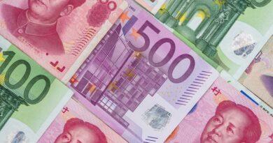 Rusia reemplaza 5.000 millones de dólares de su fondo soberano con yuanes y euros