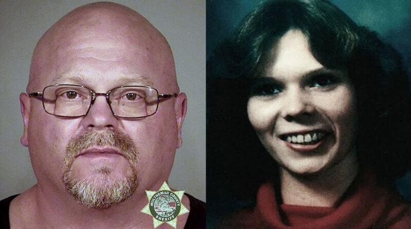 Arrestan en EE.UU. al presunto asesino de una estudiante en 1980 tras recurrir a la genealogía genética
