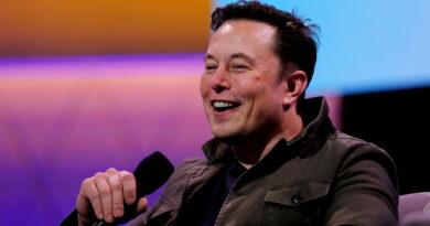 Elon Musk revela que Tesla ha vendido cerca del 10 % de sus activos en bitcóin