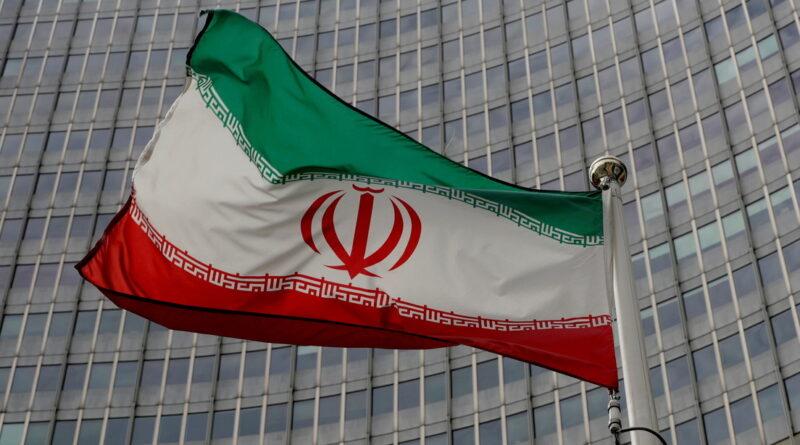Irán anuncia que ya no proporcionará registros de sus instalaciones nucleares al OIEA